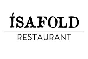 Isafold_Restaurant_2015-logo-e1436269423897