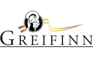 Greifinn_logo-e1424452278370-300x200