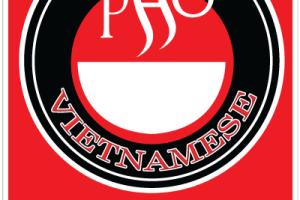 PHO_Vietnamese_restaurant_logo-300x200