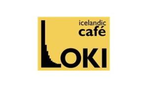 café_loki_logo-300x200