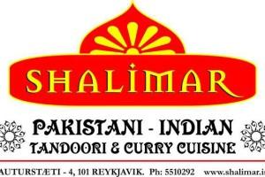 shalimar_logo-300x200