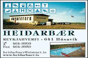 rsz_401_heidarbaer