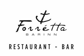 Forretta Barinn logo_Page_2