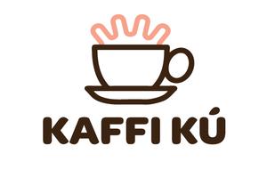 rsz_kaffiku