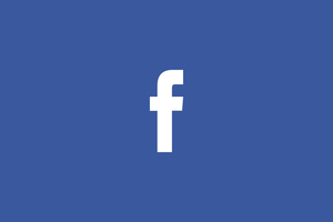 rsz_add-a-video-to-facebook-profile