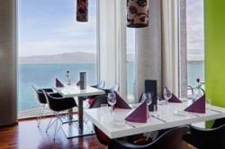 SKÝ Restaurant & Bar – frábært útsýni