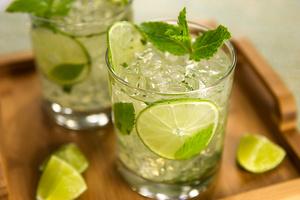 rsz_cocktail