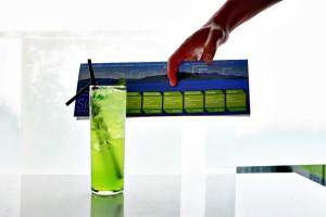 SKY-bar-lounge-img-4-300x200