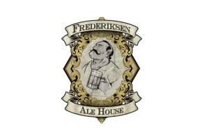 Frederiksen-ale-house-e1424450592746-300x200