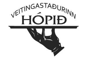 hópið_logo-e1424449530709-300x200