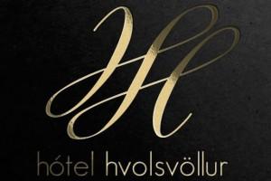 hótel_hvolsvöllur_logo-e1424449189888-300x200