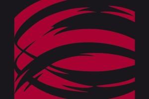lava_restaurant_logo-300x200