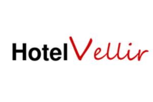 hotel-vellir-featured