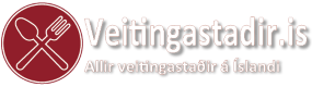Veitingastaðir.is