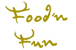 Food and Fun, 2018